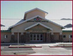 Arizona humane society 1