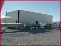 Explorer pipeline 4